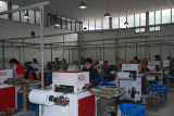 Factory Photo 4