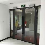 office automatic door operator
