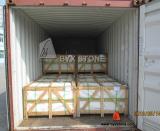 Granite Tiles Loading