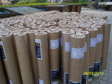 Loading Welded Wire mesh