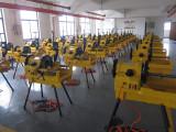 professional threading machine manufacturer