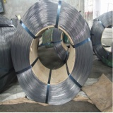 Carton and Steel Belt Package