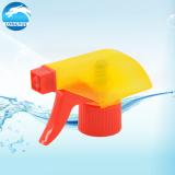 PP Plastic Trigger Sprayer