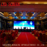 indooor full color led display