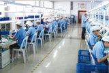 We are a leading manufacturer of Power supply in China