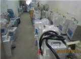 Finished-product Warehouse