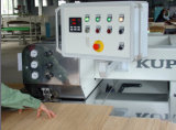 Kuper Veneer Splicing Machine