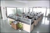 Rezpack&Unionpack Office