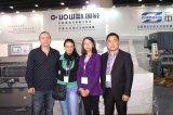 Printing South China,Guangzhou 2014