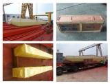 Cargo to India11-7-2