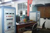 Ex-factory 3