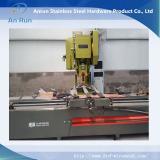 cnc perforated machine