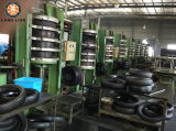 motorcycle tyre produce working room