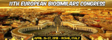 11th European Biosimilars Congress to be held on April 26-27, 2018