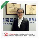 Cathy Miao