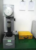 Test equipment 2