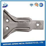 Sheet Metal Punching Fabrication Stamping Part