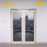 automatic door operator for glass door
