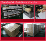 standard&anti-shock packing