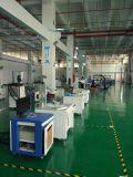 Workshop Production Line 6