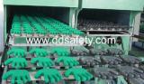 latex coated glove-DDSAFETY