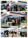 2017 Philippines Power Exhibition