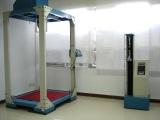 Insite Lab