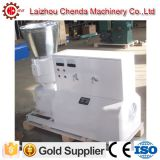 KL360C/KL400C Wood pellet machine