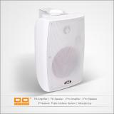 LBG-5084 meeting walll speaker