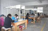 Lightheads Workshop