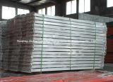 Package of beam