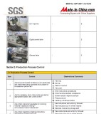 SGS Report 6