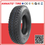 Top Tyre Factory Discount All Steel Radial Truck Tyre (295/80r22.5)
