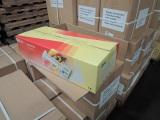 Laminator gift box