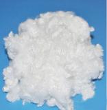 regenerated polyester staple fiber used for filling bedding quilt pillow