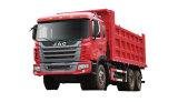 JAC 6X4 30T Dump Truck