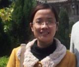 Ellyn Zhou