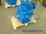 T Series Self-priming Centrifugal Sewage Pump
