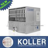 Hot-sales Cube Ice Maker (CV3000)