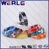 UL PVC wire