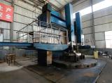 5M CNC VTL OPERATOR