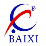 Xuyang Sports Company Brief Introduction