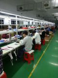 Factory Workers work showes