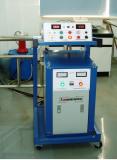 Instruments for voltage tests