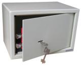 Key Locker & Safe Box (MEC-SC200K2)