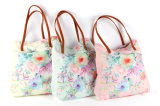 bag,cloth bag,handbag,shoulder bag
