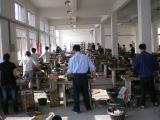 Workshop -1