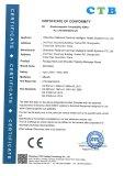 MM-25 CE Report