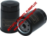 Oil Filter for VW