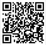 Company homepage link